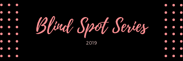 blind-spot-series-movies-2019