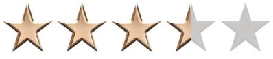 beautiful-boy-2018-oscars-award-review