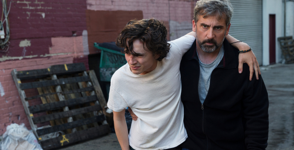 beautiful-boy-steve-carell-timothee-chalamet