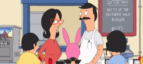 bobs-burgers-beets-southern-wild