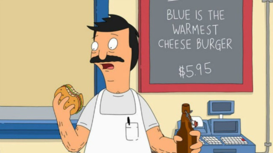 bobs-burgers-blue-warmest-cheese