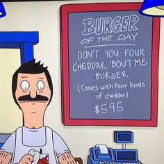 bobs-burgers-cheddar-burger