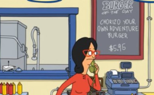 bobs-burgers-chorizo-own-adventure