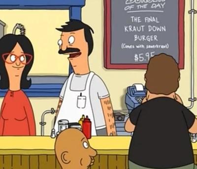 bobs-burgers-final-kraut-down