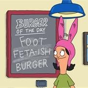 bobs-burgers-foot-feta