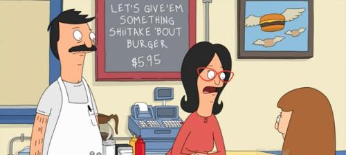 bobs-burgers-shitake
