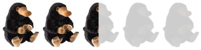 fantastic-beasts-crimes-grindelwald-niffler