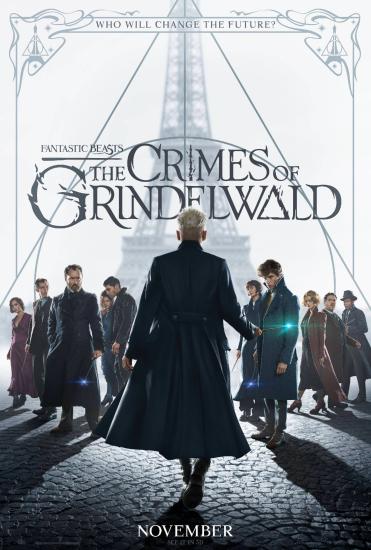 fantastic-beasts-crimes-grindelwald-poster-2018