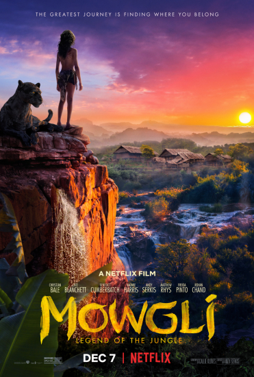 mowgli-legend-jungle-netflix-movie-review-2018