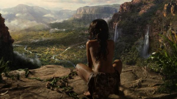 mowgli-legend-jungle-rohan-chand