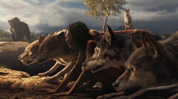 mowgli-legend-jungle-wolves-trial