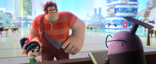 ralph-breaks-the-internet-knowsmore-search-bar