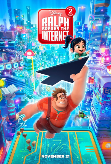 ralph-breaks-the-internet-movie-2018