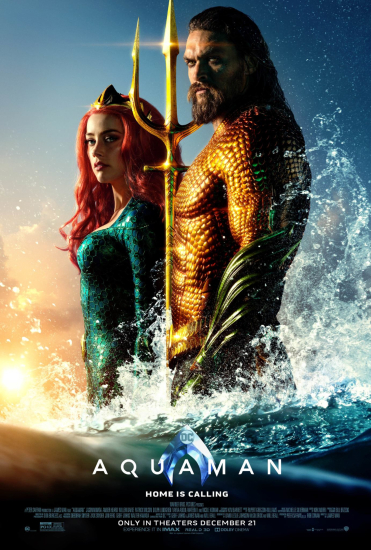 aquaman-movie-poster-review-2018