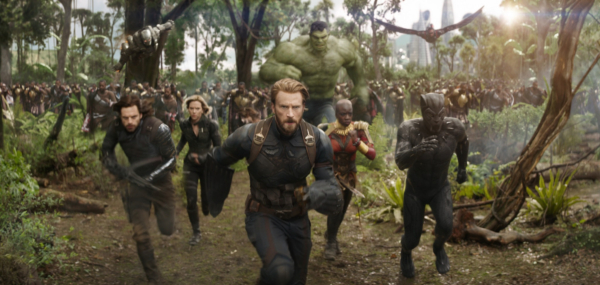 best-movies-2018-avengers-infinity-war