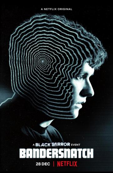 black-mirror-bandersnatch-movie-review-poster