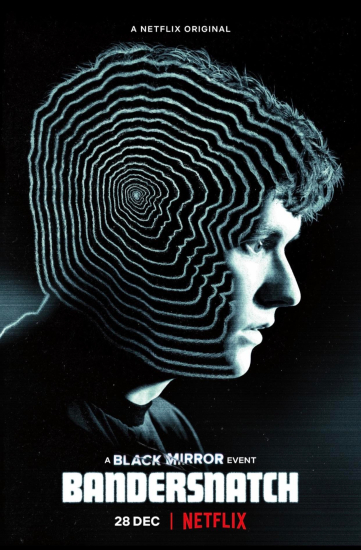 black-mirror-bandersnatch-movie-review-poster