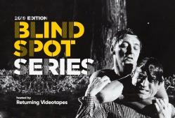 blind-spot-series-2019-banner-v2