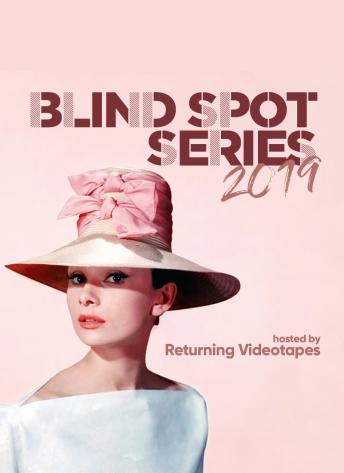 blind-spot-series-2019-banner-vertical