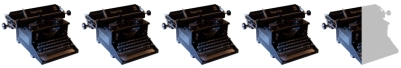can-you-ever-forgive-me-typewriters