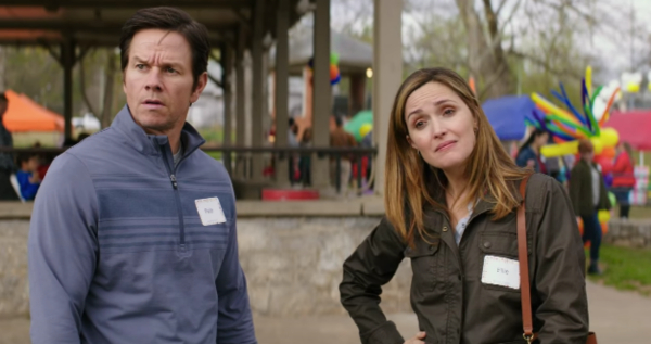 instant-family-2018-mark-wahlberg-rose-byrne