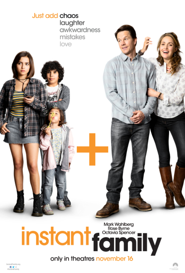 instant-family-movie-review-poster-2018