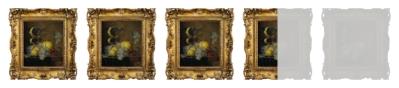 mock-and-roll-stolen-artwork