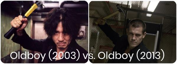 oldboy-vs-oldboy-2003-2013-versus