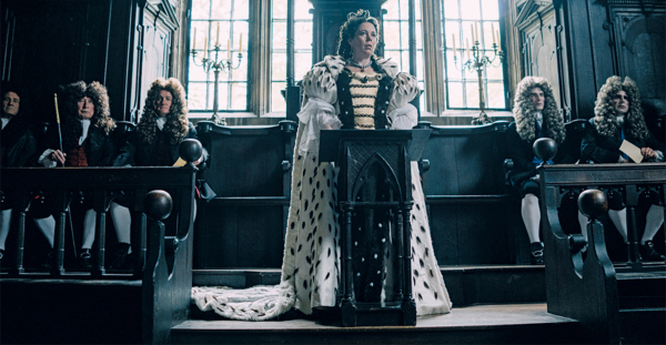 the-favourite-2018-queen-anne-olivia-colman