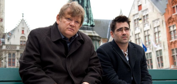 thursday-movie-in-bruges-place-title