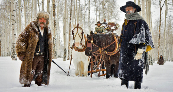 thursday-movie-picks-cold-hateful-eight-2015