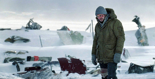 thursday-movie-picks-cold-the-grey-2011