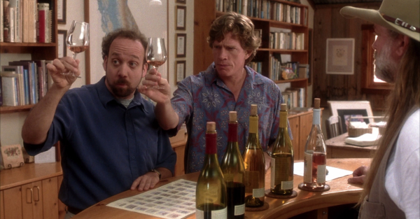 thursday-movie-picks-sideways-2004