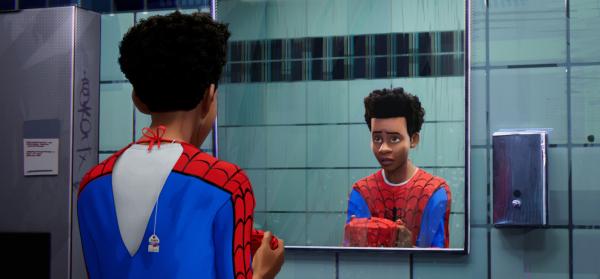 thursday-movie-picks-spider-man-spiderverse