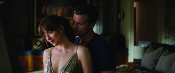 worst-movies-2018-fifty-shades-freed