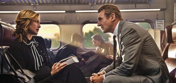 worst-movies-2018-the-commuter