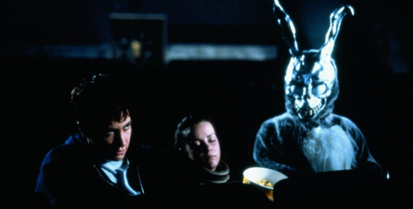 donnie-darko-frank-rabbit-ultimate-2000s-blogathon