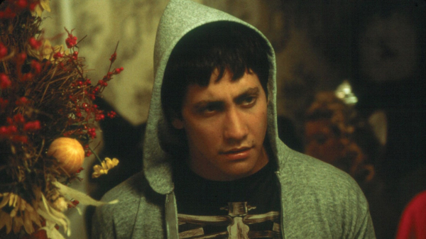 donnie-darko-jake-gyllenhaal-ultimate-2000s-blogathon