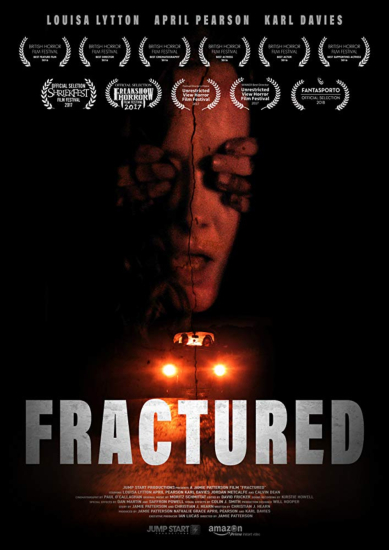fractured-movie-review-poster-2018