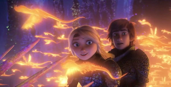 how-to-train-dragon-hidden-world-hiccup-astryd