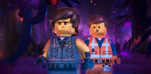 lego-movie-2-rex-emmett-chris-pratt