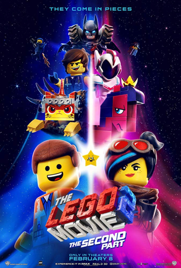 lego-movie-2-second-part-2019-movie-review
