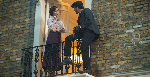 mary-poppins-returns-2018-review
