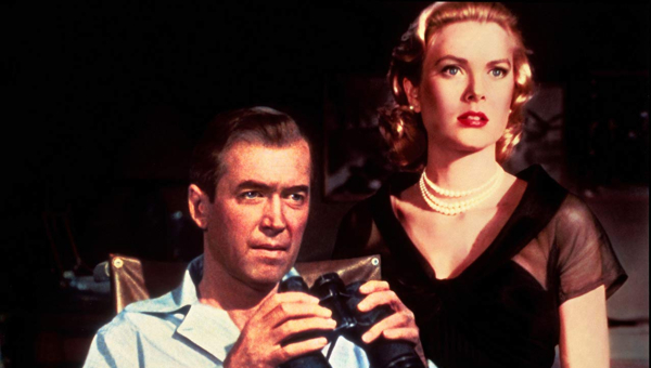 rear-window-1954-james-stewart-grace-kelly