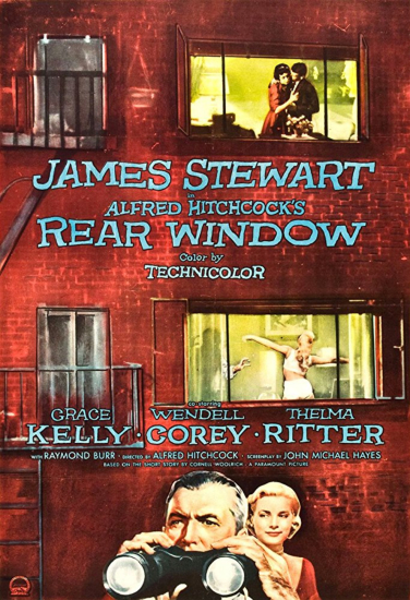rear-window-movie-poster-1954-blind-spot