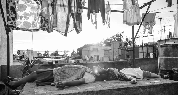 roma-movie-review-best-picture-nominee-2018