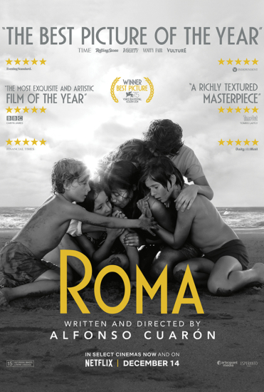 roma-movie-review-poster-2018