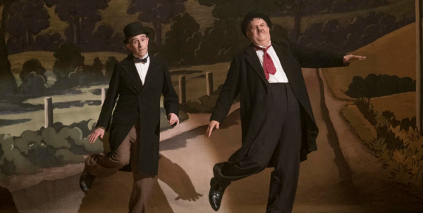 stan-and-ollie-2018-movie-review