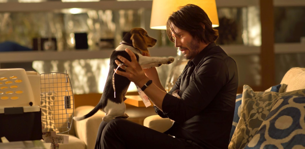 thursday-movie-picks-revenge-john-wick