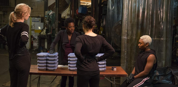widows-2018-movie-review-viola-davis